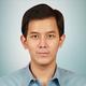 drg. Edward Dwingadi merupakan dokter gigi di Klinik Gigi Escalade Dental Care Specialist di Jakarta Selatan
