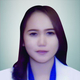 drg. Eka Chitra Fitriyanti merupakan dokter gigi di Siloam Hospitals Denpasar di Badung