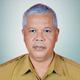 drg. Eka Junaedi merupakan dokter gigi di RS Islam Siti Hajar di Mataram