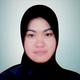 drg. Eka Lina Liandari merupakan dokter gigi di RSU Mitra Idaman di Banjar Jawa Barat