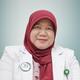 drg. Ekasari, Sp.BM merupakan dokter gigi spesialis bedah mulut di RS Sari Asih Ciledug di Tangerang