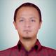drg. Eko Suryanto merupakan dokter gigi di RS Sansani di Pekanbaru