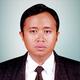 drg. Eky Nasuri, Sp.BM merupakan dokter gigi spesialis bedah mulut di Siloam Hospitals Asri di Jakarta Selatan