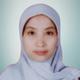 drg. Elda Sumiharti merupakan dokter gigi di RSIA Gizar di Bekasi