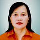 drg. Eliawati Tamin merupakan dokter gigi di RS Murni Teguh Sudirman di Jakarta Pusat