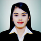 drg. Elisabet Dwi Puspitasari merupakan dokter gigi di Klinik Gigi Prodental Bintaro di Tangerang Selatan