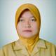 drg. Elisabeth Etika Inge Kusumawati merupakan dokter gigi di RS PKU Muhammadiyah Gombong di Kebumen