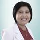 drg. Elisabeth Leksonowati merupakan dokter gigi di RS Premier Jatinegara di Jakarta Timur