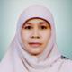 drg. Elisabeth Nasution merupakan dokter gigi