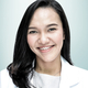 drg. Elizhabet Napitupulu merupakan dokter gigi di Klinik Gigi Audy Dental Bogor di Bogor