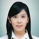 drg. Ellen Krisanti Laurensia, Sp.KG merupakan dokter gigi spesialis konservasi gigi di RS Hermina Solo di Surakarta