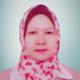 drg. Elliza Fitriana, Sp.BM merupakan dokter gigi spesialis bedah mulut di RSUD Langsa di Langsa