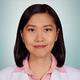 drg. Ellizabeth Yunita, Sp.KG merupakan dokter gigi spesialis konservasi gigi di My Dental Clinic Bandung di Bandung