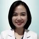 drg. Ellora Gavrila merupakan dokter gigi di Dental Legends Indonesia Menteng di Jakarta Selatan
