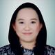 drg. Elsa Adhisty merupakan dokter gigi di RS Royal Taruma di Jakarta Barat