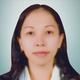 drg. Elsa Rosaria, Sp.Ort merupakan dokter gigi spesialis ortodonsia di RSU Juanda di Kuningan