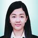 drg. Elsi Margaretha Silalahi merupakan dokter gigi di RS Awal Bros A.Yani Pekanbaru di Pekanbaru