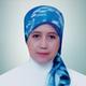 drg. Elyasani Irwanti merupakan dokter gigi di RS Satya Negara di Jakarta Utara