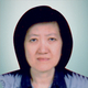 drg. Emie Astuti merupakan dokter gigi di RS Santo Borromeus di Bandung