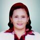 drg. Emilia Chrystiana Prasetyanti, Sp.Ort merupakan dokter gigi spesialis ortodonsia di RS RK Charitas di Palembang