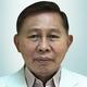 drg. Emmanuel Boediman Tondo merupakan dokter gigi di RS Royal Progress di Jakarta Utara