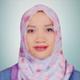 drg. Endah Yunita Hartyani merupakan dokter gigi di RS Restu Kasih di Jakarta Timur
