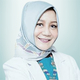 drg. Endang Narni Yuniasih, Sp.KGA merupakan dokter gigi spesialis kedokteran gigi anak di RS Hermina Bekasi di Bekasi