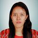 drg. Endriyana Novitasari, Sp.Ort merupakan dokter gigi spesialis ortodonsia di RS Fatima Makale di Tana Toraja