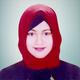 drg. Ericka Maharani merupakan dokter gigi di RS Sentra Medika Cibinong di Bogor
