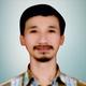 drg. Erik Pandu Prabowo merupakan dokter gigi di RS Bina Husada di Bogor