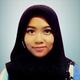 drg. Erika Andriyani, Sp.Perio, M.Sc merupakan dokter gigi spesialis periodonsia di RS PKU Muhammadiyah Yogyakarta di Yogyakarta
