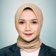 drg. Erika Nurul Rachman merupakan dokter gigi di RS Tasik Medika Citratama di Tasikmalaya