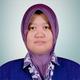 drg. Erika Respati merupakan dokter gigi di RS Bhakti Asih Brebes di Brebes