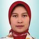 drg. Eriska Riyanti, Sp.KGA merupakan dokter gigi spesialis kedokteran gigi anak di RS Hermina Pasteur di Bandung