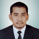 drg. Erlangga Pratomo merupakan dokter gigi di RSIA Bunda Aliyah Pondok Bambu di Jakarta Timur