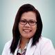 drg. Erli Romauli merupakan dokter gigi di RS Mulia Pajajaran di Bogor