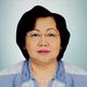 drg. Erna Julina Widjaja merupakan dokter gigi di Siloam Hospitals Kebon Jeruk di Jakarta Barat