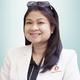 drg. Erta Rahmawati merupakan dokter gigi di Klinik Gigi Malika di Jakarta Selatan