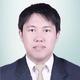 drg. Erwin Sutono merupakan dokter gigi di RSIA Sentosa Makassar di Makassar