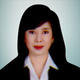 drg. Esther Handayani merupakan dokter gigi di MRCCC Siloam Hospitals Semanggi di Jakarta Selatan