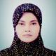 drg. Esti Murtiningrum merupakan dokter gigi di RS Prikasih di Jakarta Selatan