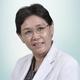 drg. Esti Prasetyo merupakan dokter gigi di RS Mitra Keluarga Bekasi Timur di Bekasi