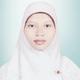 drg. Esti Puspita Sari merupakan dokter gigi di RS Permata Pamulang di Tangerang Selatan