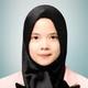 drg. Esti Sunyaruri merupakan dokter gigi di RS Melinda 2 Bandung di Bandung
