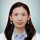drg. Eunike Yona Puspawidjaja, Sp.KG merupakan dokter gigi spesialis konservasi gigi di RS St. Carolus Summarecon Serpong di Tangerang