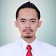 drg. Evan Yulius Saputro, Sp.BM merupakan dokter gigi spesialis bedah mulut di RS Lira Medika di Karawang