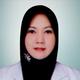 drg. Evi Febriani Listio Rahayu, Sp.BM, MM merupakan dokter gigi spesialis bedah mulut di RSIA Belleza Kedaton Bandar Lampung di Bandar Lampung