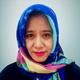 drg. Evi Hadiyani merupakan dokter gigi di RS Islam Arafah Jambi di Jambi