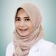 drg. Evy Afiyah Syagran, Sp.KGA, MM merupakan dokter gigi spesialis kedokteran gigi anak di RS Islam A. Yani Surabaya di Surabaya