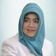 drg. Evy Eida Vitria, Sp.BM merupakan dokter gigi spesialis bedah mulut di RSU Hermina Jatinegara di Jakarta Timur